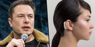 Elon Musk Working Demo oipinio
