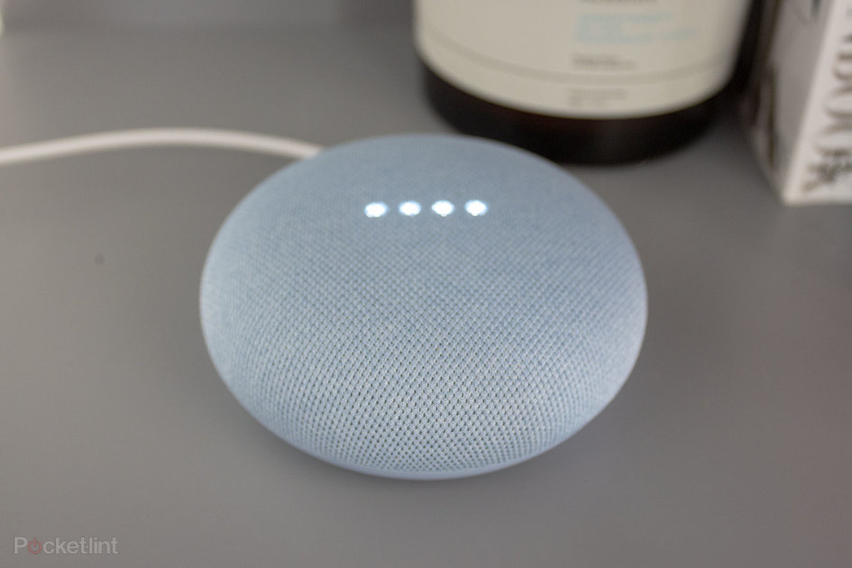 Google Nest Mini Spotify Scam - All You Need To Know!