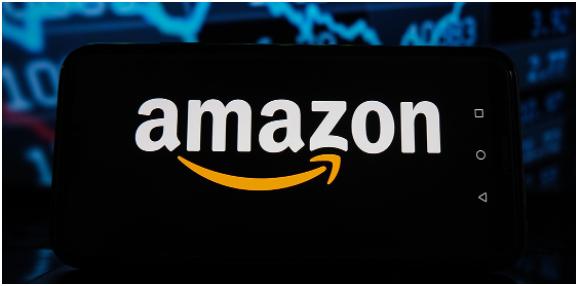 Amazon ERC Number ( ERC) Helpful Guide